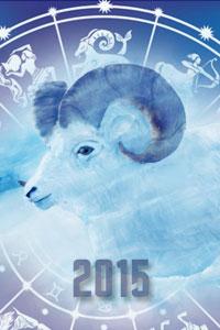 goroskop-2015