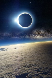 space-eclipse-640-960-7603