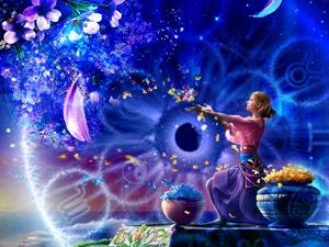 astrologiya9