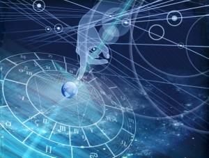 astrology-club1-1024x775
